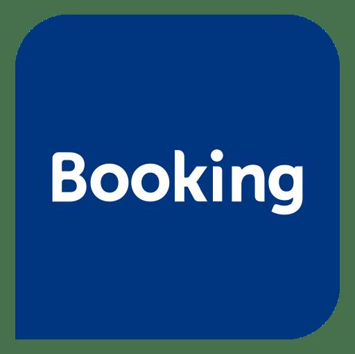 Reembolso del 10% en booking