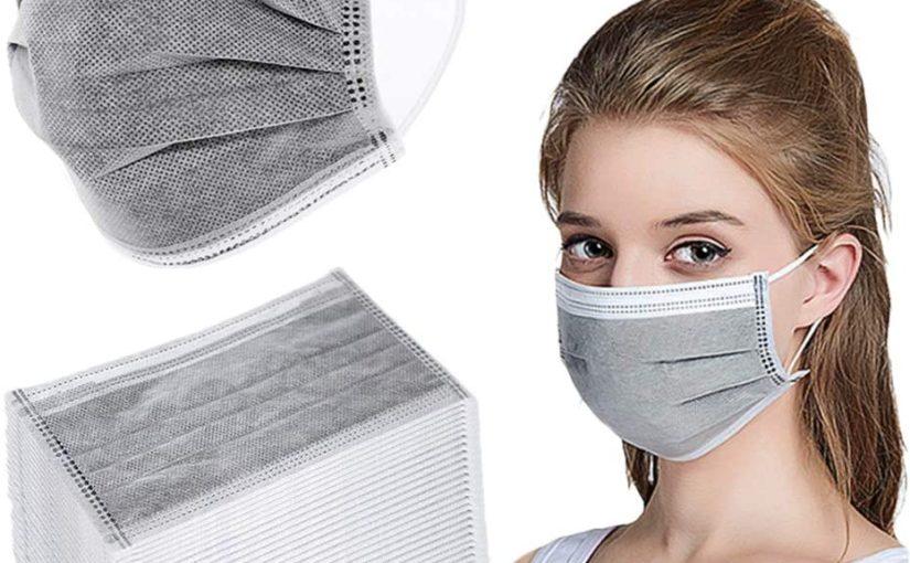 Después del virus VAMOS A NECESITAR estos productos por OBLIGACIÓN