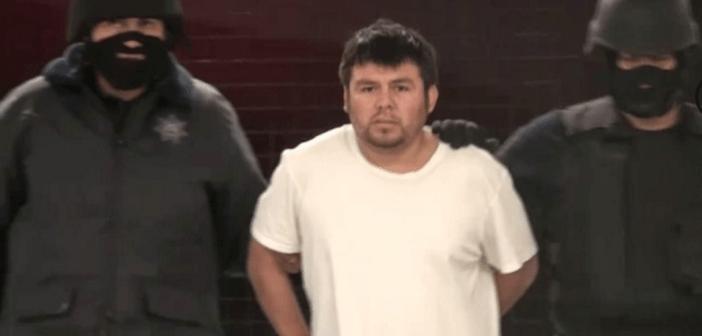 Caso Ayotzinapa: admite PGR posible tortura a líder de Guerreros Unidos