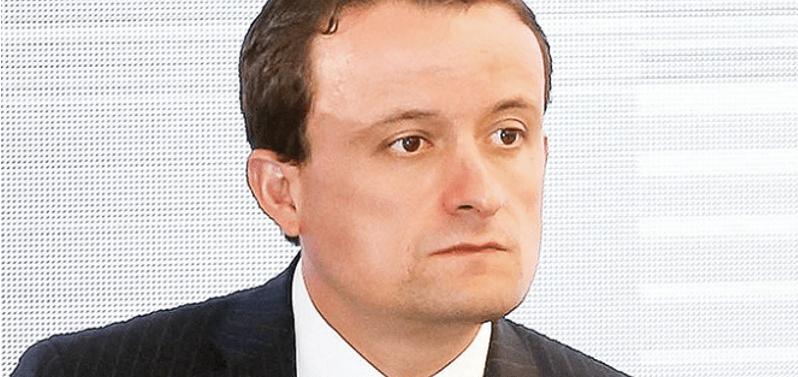 IMSS asegura: sin riesgo, las pensiones; fallo de la Corte no afecta