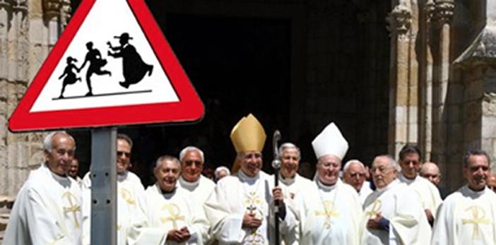 Por qué el papa Francisco redujo sanciones a curas pederastas