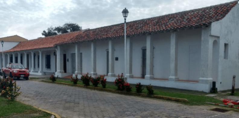 Le expropian casa a Javier Duarte en Tlacotalpan, Veracruz