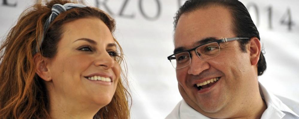 Niega la PGR pacto de impunidad con Karime Macías