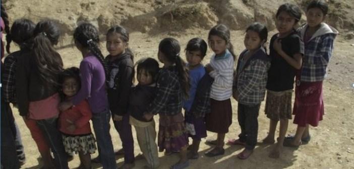 En 8 años, México suma 3.9 millones de pobres más