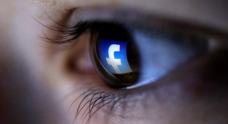 Filtran protocolos de censura de Facebook