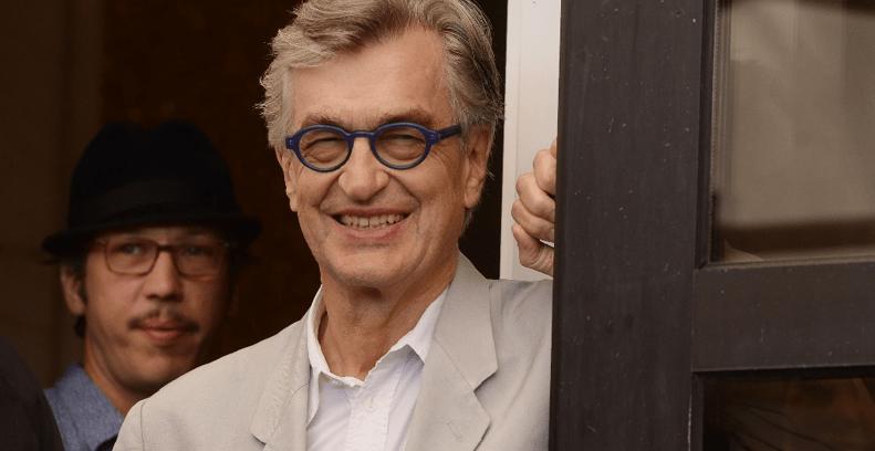 Cineastas europeos se unen en Cannes contra gigantes de Internet