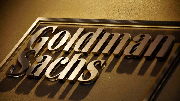 Acusa Malasia corrupción de Goldman Sachs
