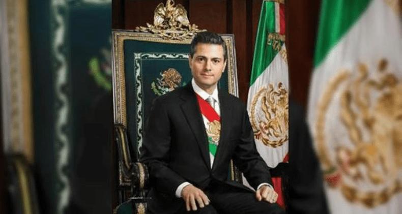 Lo que Peña ve en Maduro