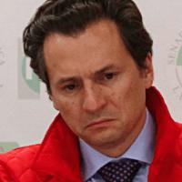 Y ahora, Emilio Lozoya busca descongelar sus cuentas