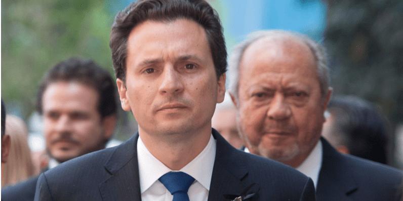 Corruptos en el exterior, impunes en México