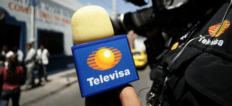 Farsa de Frida Sofía, una vergüenza para el gobierno de Peña Nieto: WP