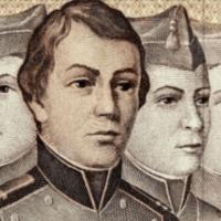 La otra verdad histórica falsificada: Los Niños Héroes (VIDEOS)