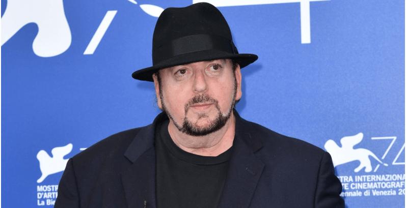 38 mujeres acusan de acoso sexual al cineasta James Toback