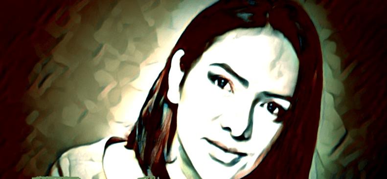 La defensora de las mujeres, violada por la policía en Guerrero