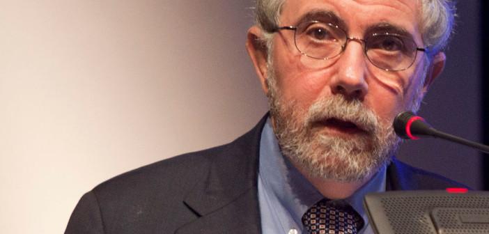AMLO no es como Hugo Chávez sino como Lula: Paul Krugman