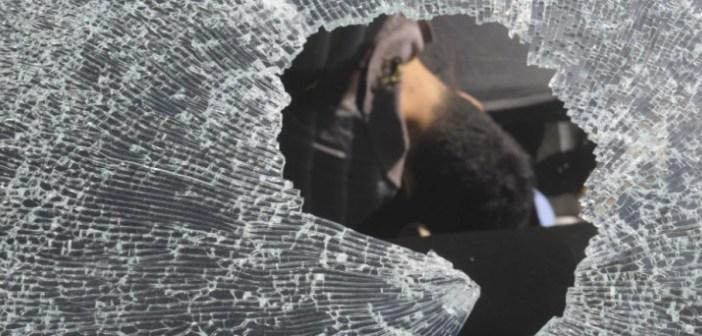 75 de cada 100 mexicanos se sienten inseguros: INEGI
