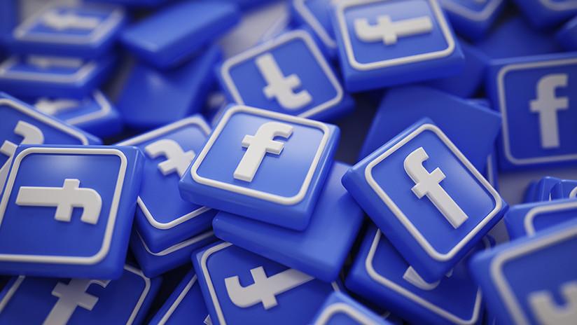 Estamos siendo programados por Facebook sin darnos cuenta
