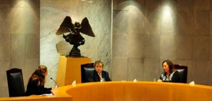 Tribunal confirma la extinción del Partido Humanista en la CDMX