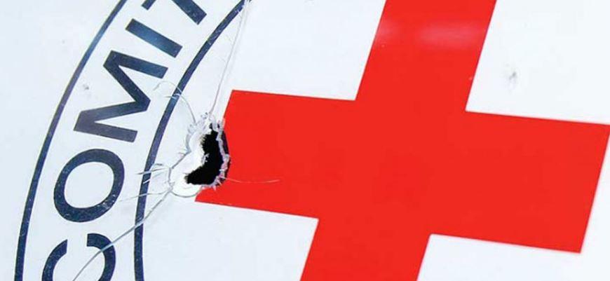 Escándalos sexuales infectan a la Cruz Roja