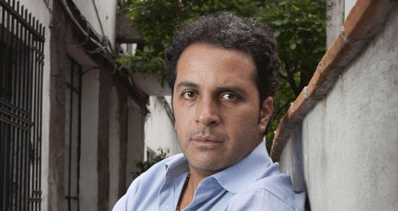 Televisa rompe relación con Gustavo Loza tras denuncia de Karla Souza