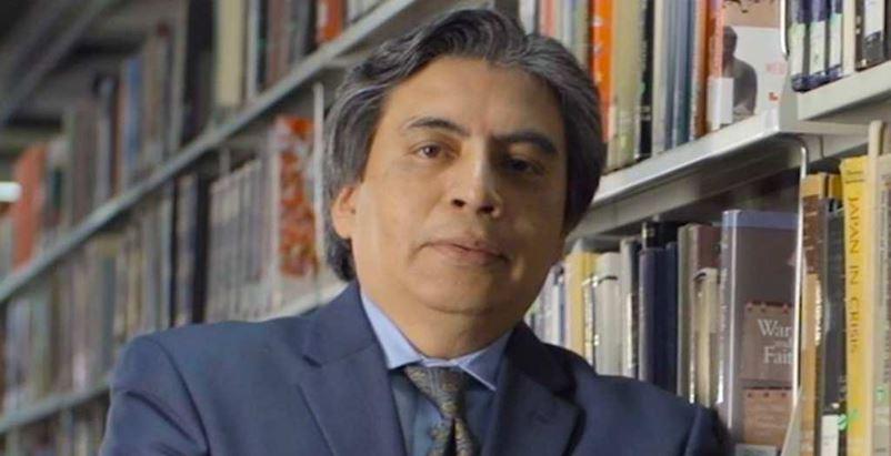 AMLO incorpora a Gerardo Esquivel como asesor económico