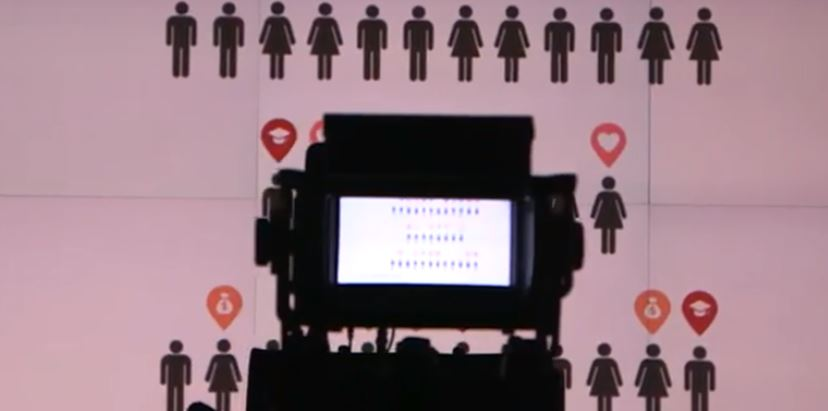Emprende Cambridge Analytica campañas secretas en todo el mundo
