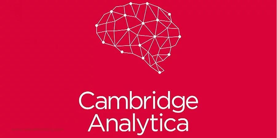 Cambridge Analytica vino por la campaña de Meade, no hubo arreglo