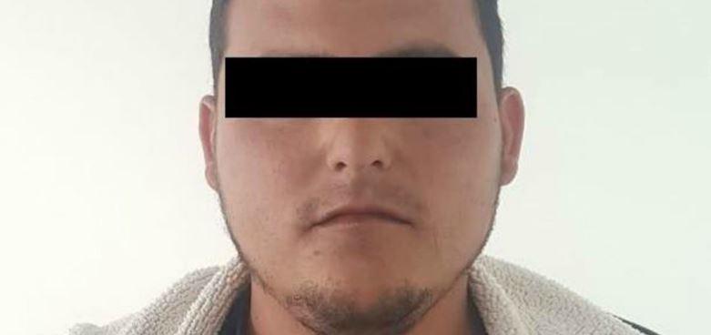 """Asesino de Javier Valdez recibió como pago un arma con leyenda del """"Minilic"""""""