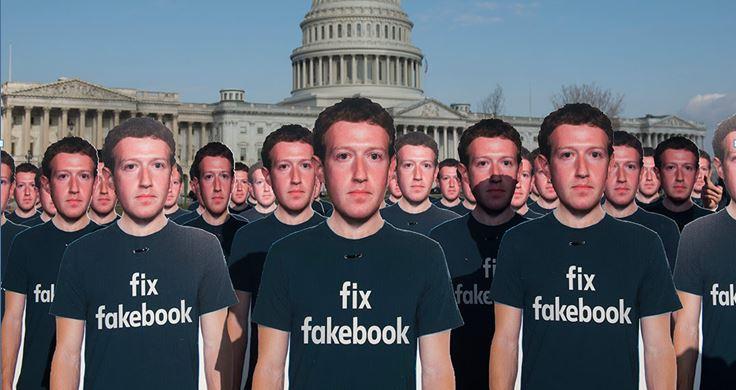 Japón pide a Facebook mayor seguridad de datos personales
