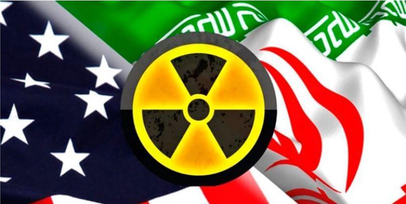 Rusia y China piden salvar acuerdo nuclear con Irán
