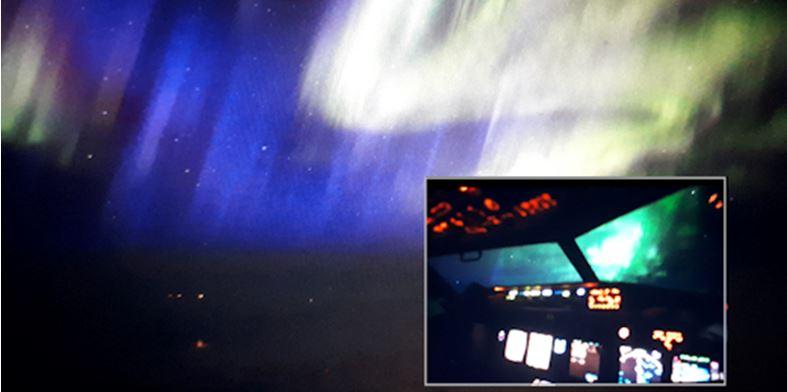 Una tormenta magnética sorprende a los científicos: nadie la vio venir