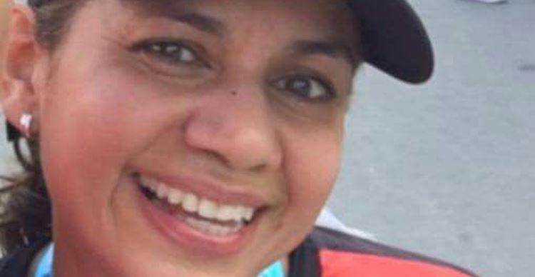 Asesinan a golpes a la periodista Alicia Díaz González en Monterrey