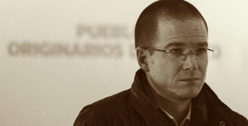 Rastrea España 14 empresas fantasma vinculadas a Anaya