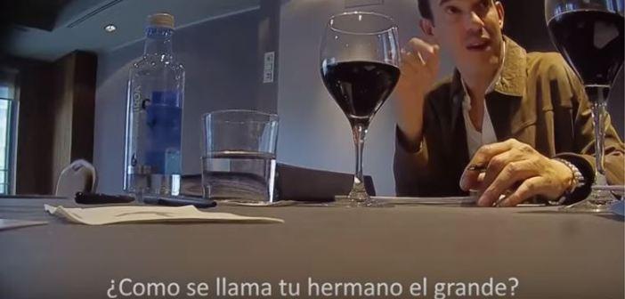 Revelan supuesto lavado de dinero para campaña de Anaya (VIDEO)