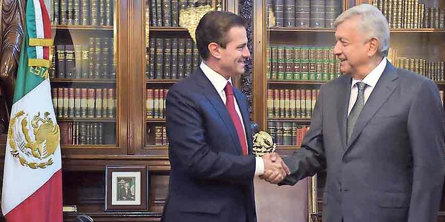 AMLO cancela participación en la Alianza del Pacífico
