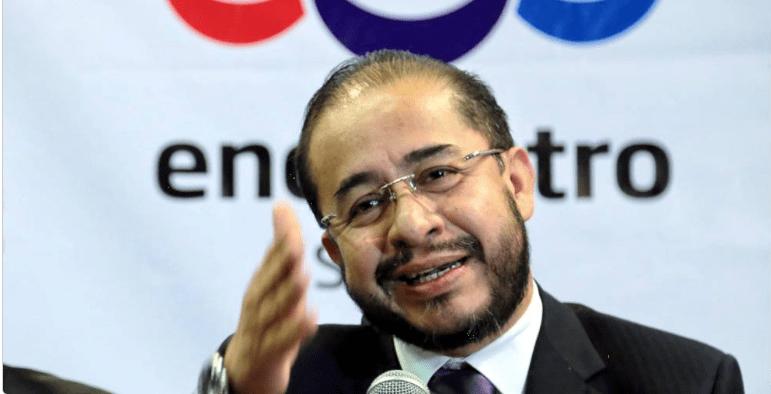 INE rechaza descontar votos de independientes para que PES alcance registro