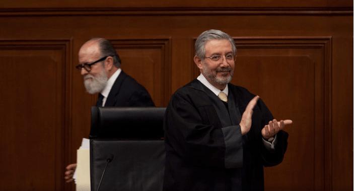 Familiares de 500 jueces y magistrados, en la nómina de la Judicatura