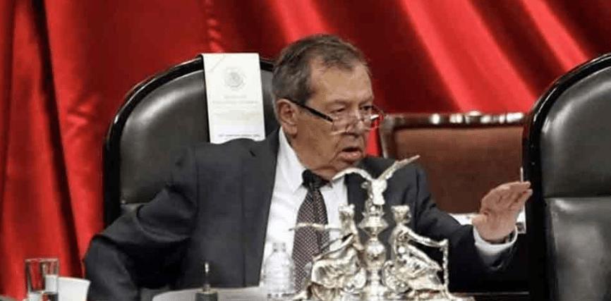 Abre Congreso periodo extraordinario de sesiones