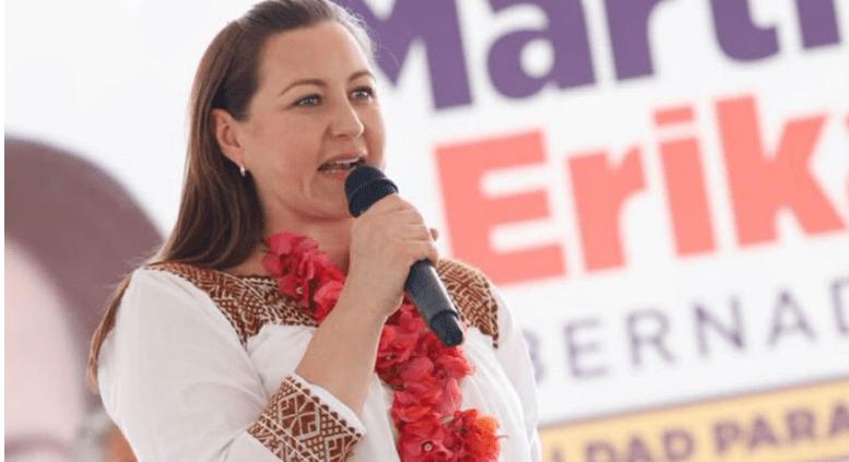 El TEPJF admite tres juicios para anular eleccion en Puebla