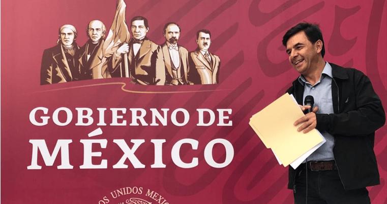 Zapata, Cárdenas, López Obrador