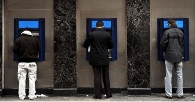 Auditoría Superior revela cómo exprime la banca a los mexicanos