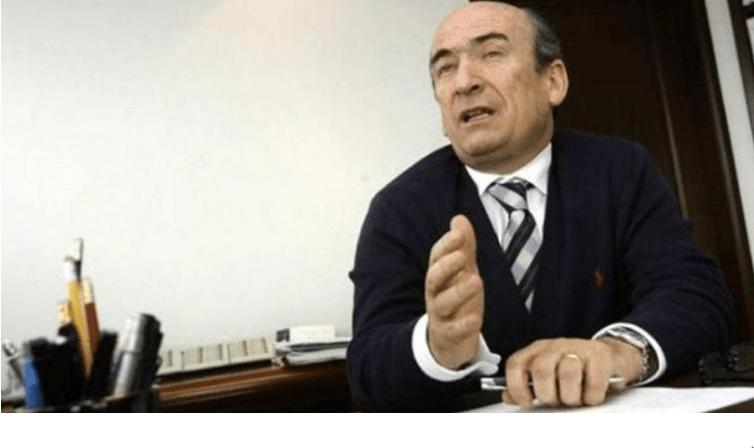 Muere testigo clave de caso Odebrecht en Colombia