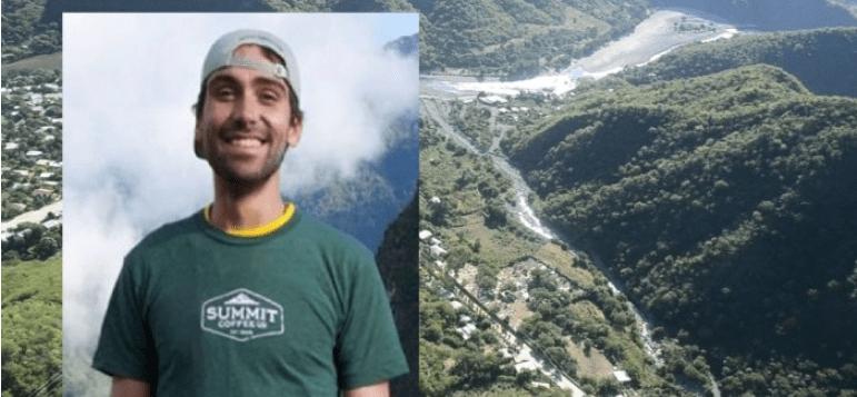 Turista estadounidense fue asesinado en la sierra de Chihuahua