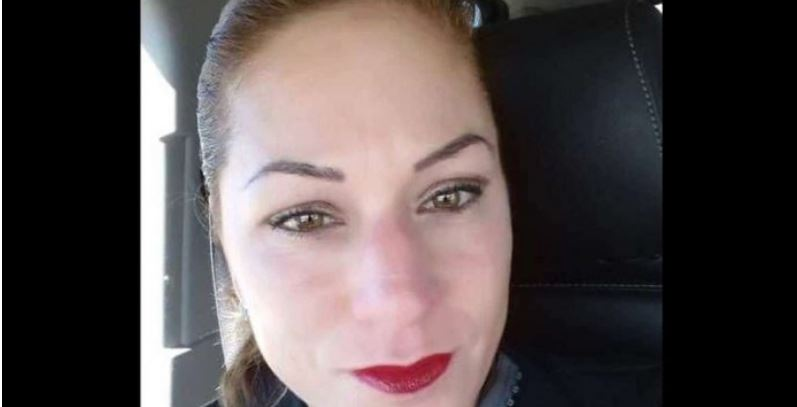 Asesinan a la alcaldesa secuestrada de Juárez, Coahuila