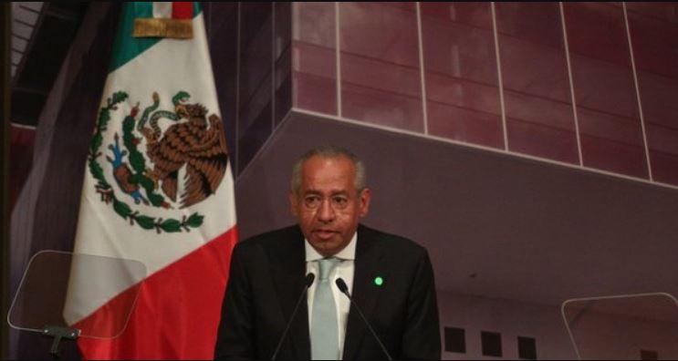 Narco colombiano afirma que sobornó al procurador de Salinas