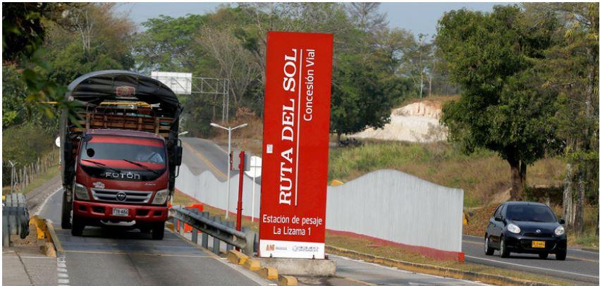Multa Colombia a Odebrecht con 250 mdd por corrupción