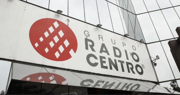 Adiós Formato 21 y Radio Red; más despidos de periodistas