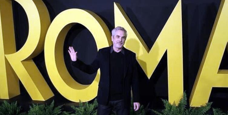 """""""Roma"""" se lleva 10 nominaciones al Óscar 2019 (Lista de nominados)"""