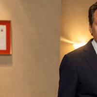 Juez niega devolución de bienes a Emilio Lozoya
