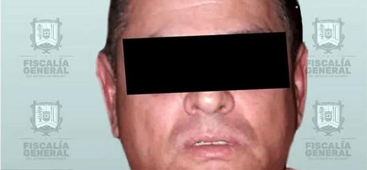 Aprehenden a exjuez por fraude masivo en el Infonavit